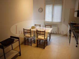 Chiavari appartamento perfette condizioni ristrutturato e ben arredato € 170.000