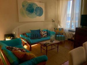 Appartamento uso vacanza libero estate 2021 fronte mare cod.citra 010015-LT-0356
