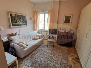 Lavagna Corso Buenos Aires appartamento trilocale 60 mq €138.000
