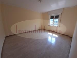 Appartamento 75 mq ordinato termautonomo ad euro 145.000